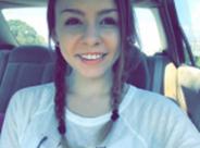 White Girl Wednesdays