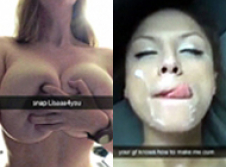25 Girls Banned from SnapChat