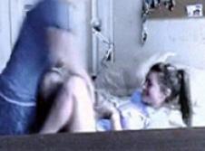 REAL 'Hidden Camera' Videos are Fucked Up